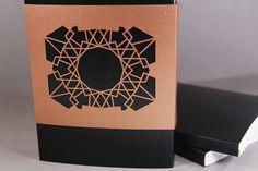 #bellyband #stationery #packiging #design #popup #paper #lasercut #bespok #idea #branding #marketing #costume #fold #FoldForm #London
