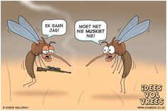 Idees vol vrees Afrikaanse humor Afrikaanse Quotes, Hunting Girls, Funny Qoutes, African Culture, My Land, Haha Funny, Deep Thoughts, Comedy, Funny Pictures