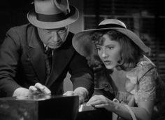 The Devil And Miss Jones 1941 Director Sam Wood Jean Arthur