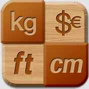 Download Unit Converter V1.1.10 APK:  Unit converter is a tool in the extended set of the Smart Tools collection. Currency (money) exchange feature was added. There are already a lot of unit conversion apps on the market. However, most are inconvenient and difficult to use because of a poor and complicated UI. This Unit converter... #Apps #Android #Games  - From : http://www.appnow.us/unit-converter-v1-1-10-apk.html