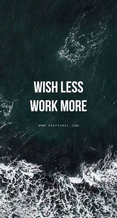 And FITNESS motivation training goals transformation inspiration diet motivation quotes articles motivation and fitness tips and fitness for women and fitness quotes fitness journal and fitness goals Motivational Quotes For Working Out, Great Quotes, Quotes To Live By, Positive Quotes, Me Quotes, Inspirational Quotes, Quotes On Hard Work, Quotes About Hard Times, Missing Quotes