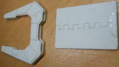 spacehulk.beckerf.de - 3D-SpaceHulk
