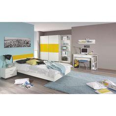 Awesome Cooles Jugendzimmer von BOXXX f r moderne Teens