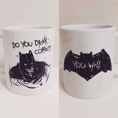 Batman (@batsbr)  Lols . . . So damn love it!!