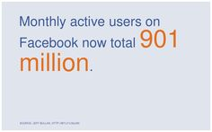 how-to-engage-your-facebook-fans-with-quality-content by HubSpot All-in-one Marketing Software via Slideshare
