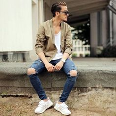 cool-teen-fashion-looks-for-boys-19