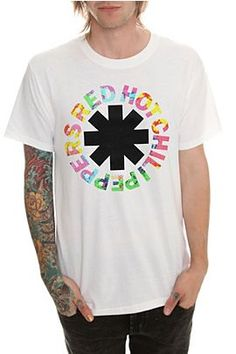 865d00cdbcc5 32 Best red hot chili peppers images | Bands, Hottest chili pepper ...