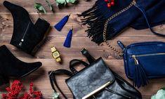 sesja świąteczna, plecak damski, torebka, kolczyki z chwostem, botki, szalik damski Adidas, Bags, Fashion, Handbags, Moda, Fashion Styles, Fashion Illustrations, Bag, Totes