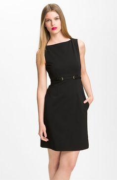 Diane von Furstenberg 'Holly' Sheath Dress | Nordstrom