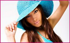 Summer Beauty Tips For Glowing Skin Tricks