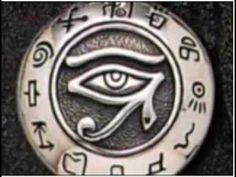 Building the Perfect Beast:Illuminati's Black Gold Project HD by Nicholson1968 - YouTube