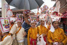 Nepali tyttö dating online