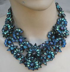 Masterpiece-Haute-Couture-Necklace-by-ROGER-SCEMAMA-for-CHRISTIAN-DIOR