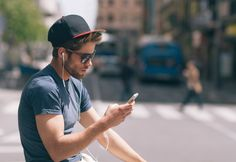 Top Fitness Apps for busy Us