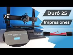 58 Ideas De 3d En 2021 Impresora Impresora 3d Impresion 3d