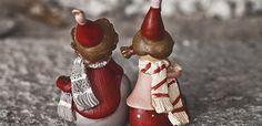 ROMANTIC CHRISTMAS NIGHTS  (2 NIGHTS)  http://www.cityhotel.gr/offers-packages.php#!romantic-christmas-nights-2-nights