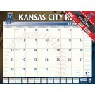 Kansas City Royals 2018 Desk Pad