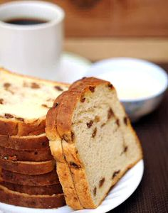 Thermomix Bread, Garden Crafts For Kids, Bread Cake, Pain, Bread Recipes, Banana Bread, Sandwiches, Food And Drink, Yummy Food