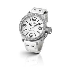 TW Steel TW35 dames horloge - Trendjuwelier
