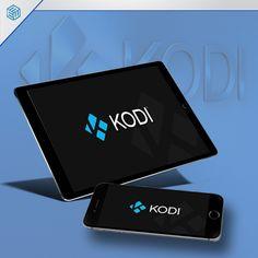 Apple TV 4 Kodi help guides, iPhone Kodi installation guides, help instillation…