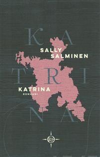 Katrina Novels, Movie Posters, Helmet, Hockey Helmet, Film Poster, Helmets, Billboard, Fiction, Film Posters