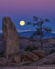 Gunnison, Colorado (I wonder if you can time travel through these stones?! ;) hee hee)