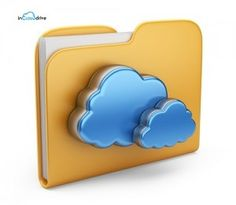 Store and share large files using the best online storage service.