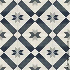 Cementlapok - Iamart Techno, Quilts, Blanket, Rugs, Home Decor, Farmhouse Rugs, Decoration Home, Room Decor, Quilt Sets
