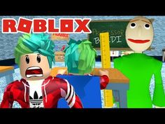 I Bought This Op Item Roblox Bandit Simulator Minecraftvideos Tv - 39 Best Roblox Codes Images Roblox Codes Coding Roblox Roblox