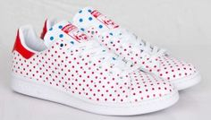 "Pharrell Williams x adidas Stan Smith ""Tennis Ball"" Pack - EU Kicks: Sneaker Magazine"