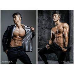 WILDBODY BODYPROFILE STUDIO  Model : 김재철 Photographed by LAY  와일드바디 바디프로필 스튜디오 www.wildbody.co.kr  #와일드바디 #WILDBODY #레이 #LAY #바디프로필 #프로필 #사진 #남자프로필 #남자프로필 #휘트니스모델 #휘트니스 #헬스타그램 #몸스타그램 #health #profile #fitnessmodel #fitness #model #bodyprofile #근육 #헬스 #다이어트 #바디화보 #남자바디프로필