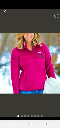 Good condition Berly piling Prices are not firm Patagonia Fleece Jacket, Patagonia Pullover, Coat, Jackets, Fashion, Down Jackets, Moda, Sewing Coat, Fashion Styles