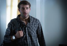 James Wolk as Jackson Oz. the team discovers a terrifying rat infestation when a cargo ship carrying the bloodthirsty rodents washes up off the coast of Massachusetts. Also, unbeknownst to the rest of the team, Mitch reconnects with his terminally ill daughter in Boston as he prepares to make a trade with Reiden-Global to save her life.