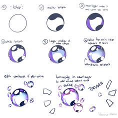 Digital Painting Tutorials, Digital Art Tutorial, Painting Tools, Art Tutorials, Drawing Tutorials, Drawing Techniques, Drawing Tips, Nose Drawing, Drawing Faces
