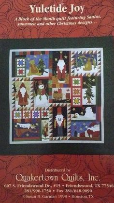 51 prize-winning quilt designs (1978 | Quilt design, Medallion ... : quakertown quilts - Adamdwight.com