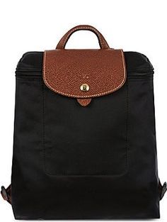 Discount Longchamp bag : Longchamp Outlet, Welcome to authentic longchamp outlet store online.Fashional and cheap longchamp bags on sale. Longchamp Backpack, Online Bags, Store Online, Longchamp Black, Picture Link, Latest Fashion For Women, Bag Sale, Street Style Women, Fashion Backpack
