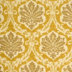 Huge savings on Vervain luxury fabric. Free shipping! Always 1st Quality. Find thousands of luxury patterns. SKU VV-0549005. Swatches available.