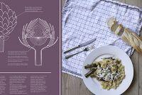 Herbarium taste - valentinaraffaelli.com