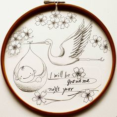 #art #artist  # hobby #artesanato #embroidery #needlework #needlepoint #handmade #bordado #broderie #ricamo #hand #garden #刺繍#hobby