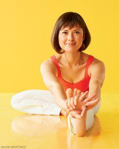 107 best i heart yoga images  yoga yoga poses yoga fitness