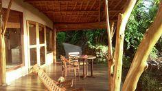 Vanira Lodge (Teahupoo, Tahiti, Polynésie française) - voir les tarifs et avis villa - TripAdvisor