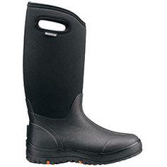Bogs Women's Classic Ultra High Winter Boot