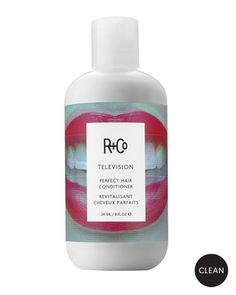 Oraton Rubber Stamps Library Embosser | Neiman Marcus Curl Shampoo, Thickening Shampoo, Color Shampoo, Gluten Free Shampoo, Best Hair Conditioner, Hair Starting, Mid Length, Roots, Smile