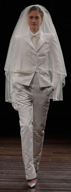 Naeem Khan Spring 2016 Wedding Dress #coupon code nicesup123 gets 25% off at  leadingedgehealth.com