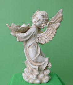 Výsledok vyhľadávania obrázkov pre dopyt Antúria angel