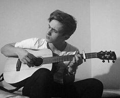 Největší hudebník :D Youtubers, Music, Musica, Musik, Muziek, Music Activities, Songs