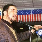 Muslim Brotherhood organizing to influence upcoming US elections in Obama's home state