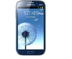 Samsung Galaxy Grand Duos I9082 Mobile Phone @ 16576Rs