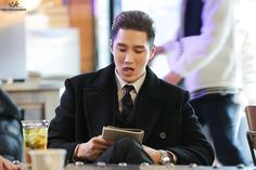 Drama Movies, Korean Actors, Korean Drama, Kdrama, Acting, Tv Shows, Kpop, Films, Movies