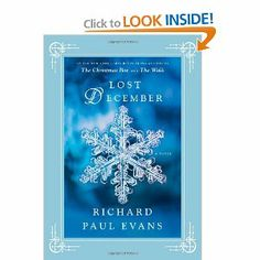 A fantastic writer with many best sellers to prove it..this is his latest (11/11) release and I couldn't put it down. One day read (that is, if you don't answer the phone or clean the house!) All his books are so easy to read and make great gifts for friends.